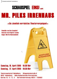 Plakat_Mr_Pilks-1