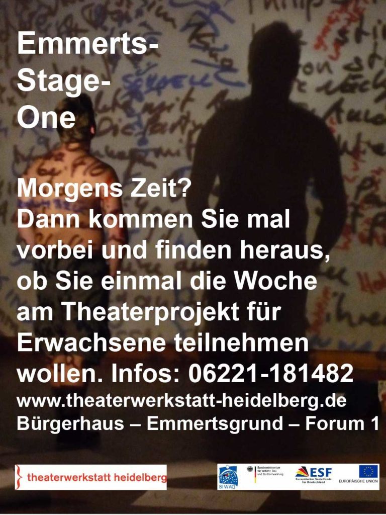 Emmerts_Stage_One_4