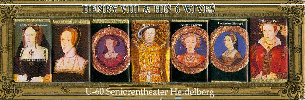 Henry_und_seine-6-Frauen
