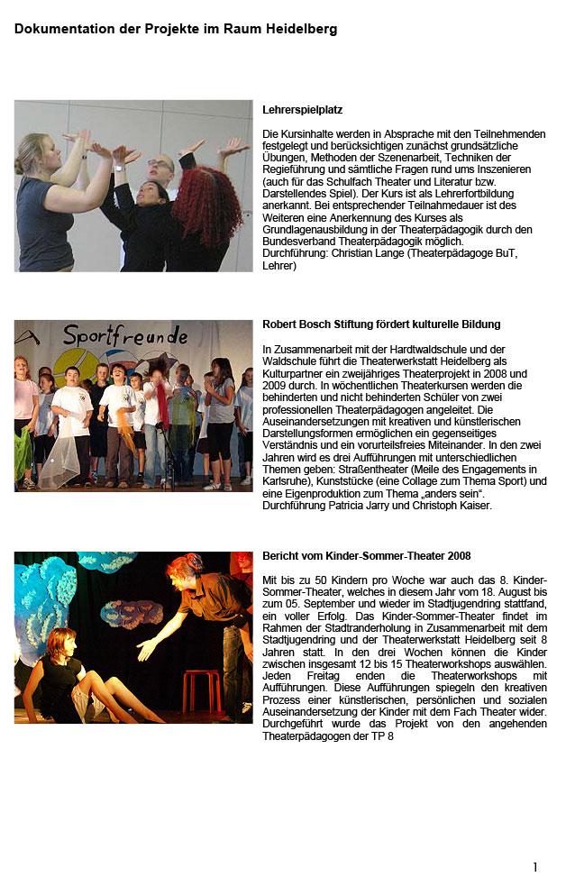 TWHD_Projekte_Heidelberg-1
