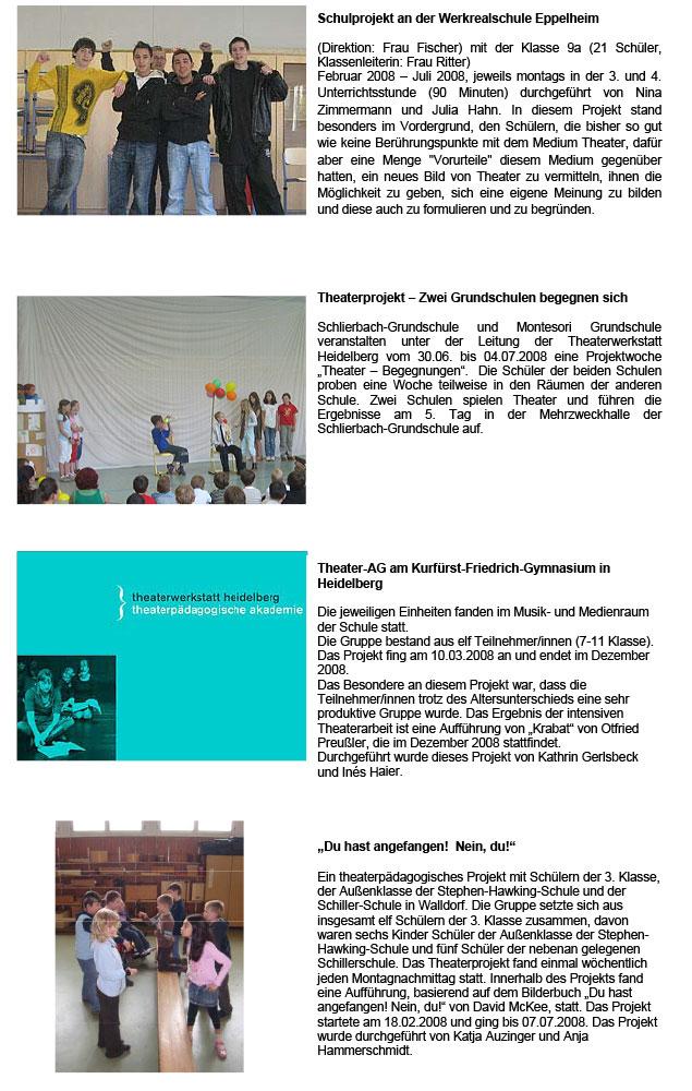 TWHD_Projekte_Heidelberg-2